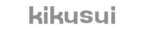 Kikusui