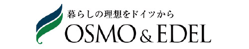 OSMO & EDEL